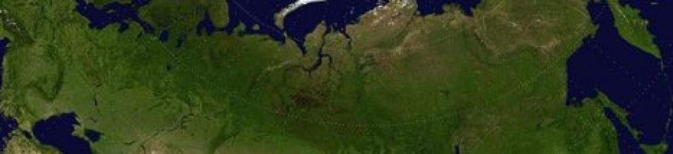 Eurasia Analyst